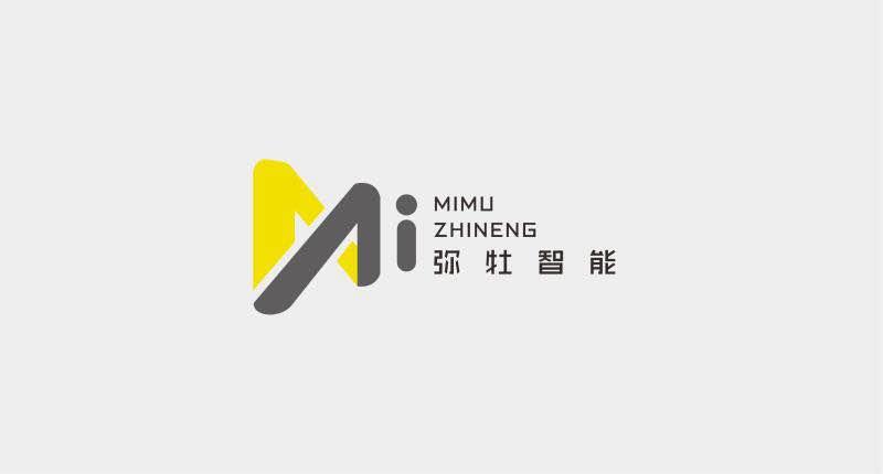 上海弥牡智能科技有限公司