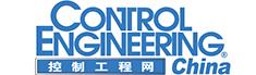 控制工程網