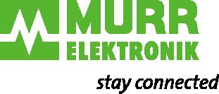 Murrelektronik Componetnts (Shanghai) Co., Ltd.