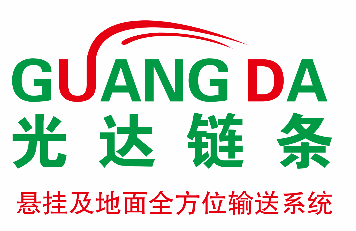 JIANGSU GUANGDA INTELLIGENT EQUIPMENT CO.,LTD
