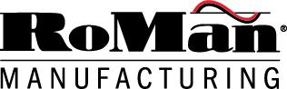 RoMan Manufacturing Inc.