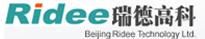 Beijing Ridee Hi-Tech technology co. LTD