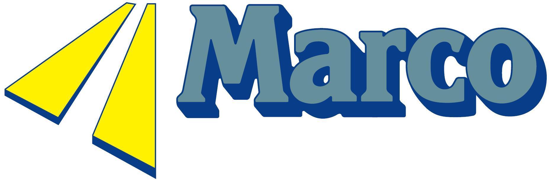 Marco Lift (Ningbo) Co.,Ltd.