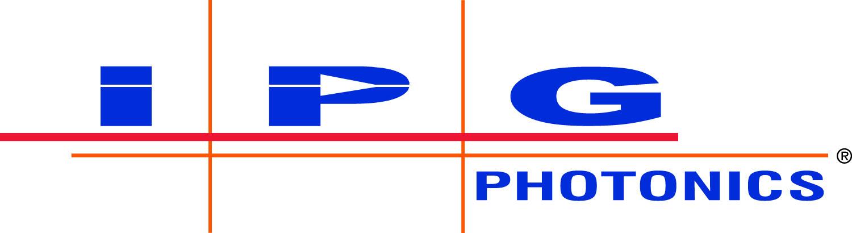IPG(Beijing)Fiber Laser Technology Co., Ltd