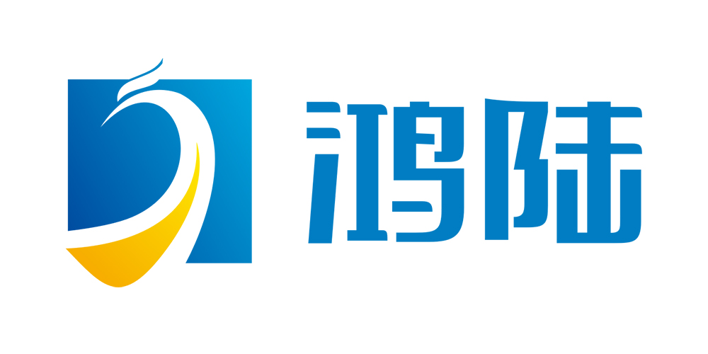 深圳市鸿陆技术有限公司