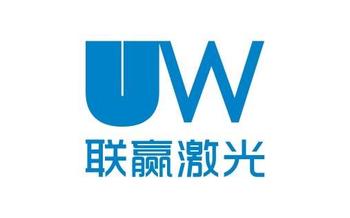 United Winners Laser Co., Ltd.