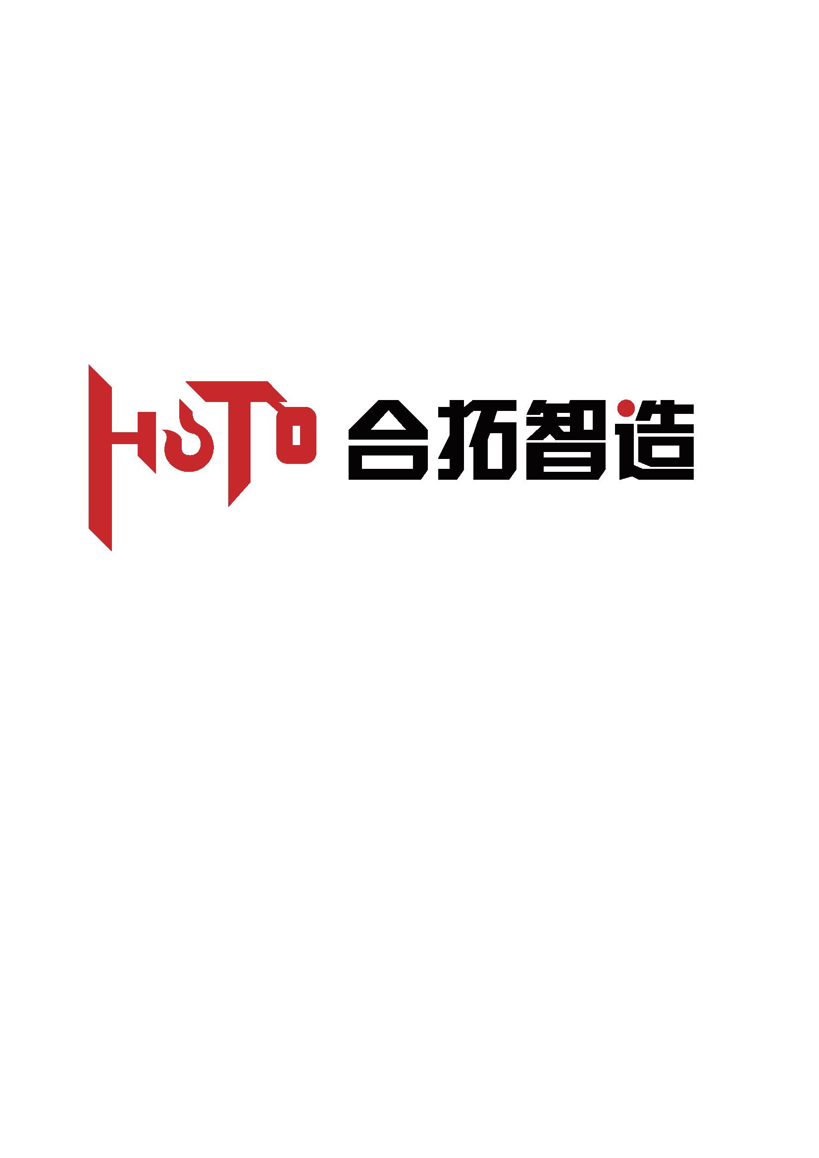 北京合拓起重設備有限公司