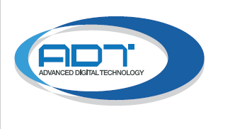 ADVANCED DIGITAL TECHNOLOGY (SHANGHAI)CO.,Ltd