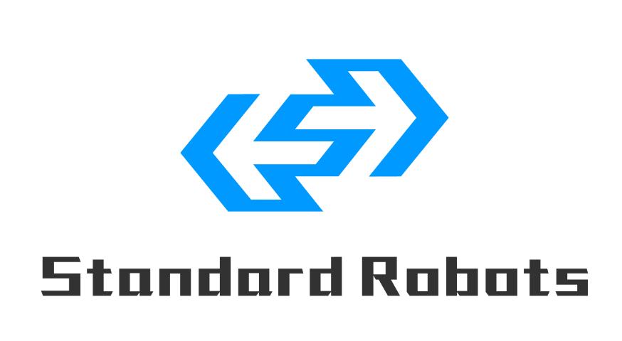 斯坦德机器人(深圳)有限公司