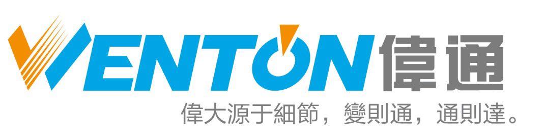 Wenton Industrial Equipment ( JiangSu ) CO.LTD
