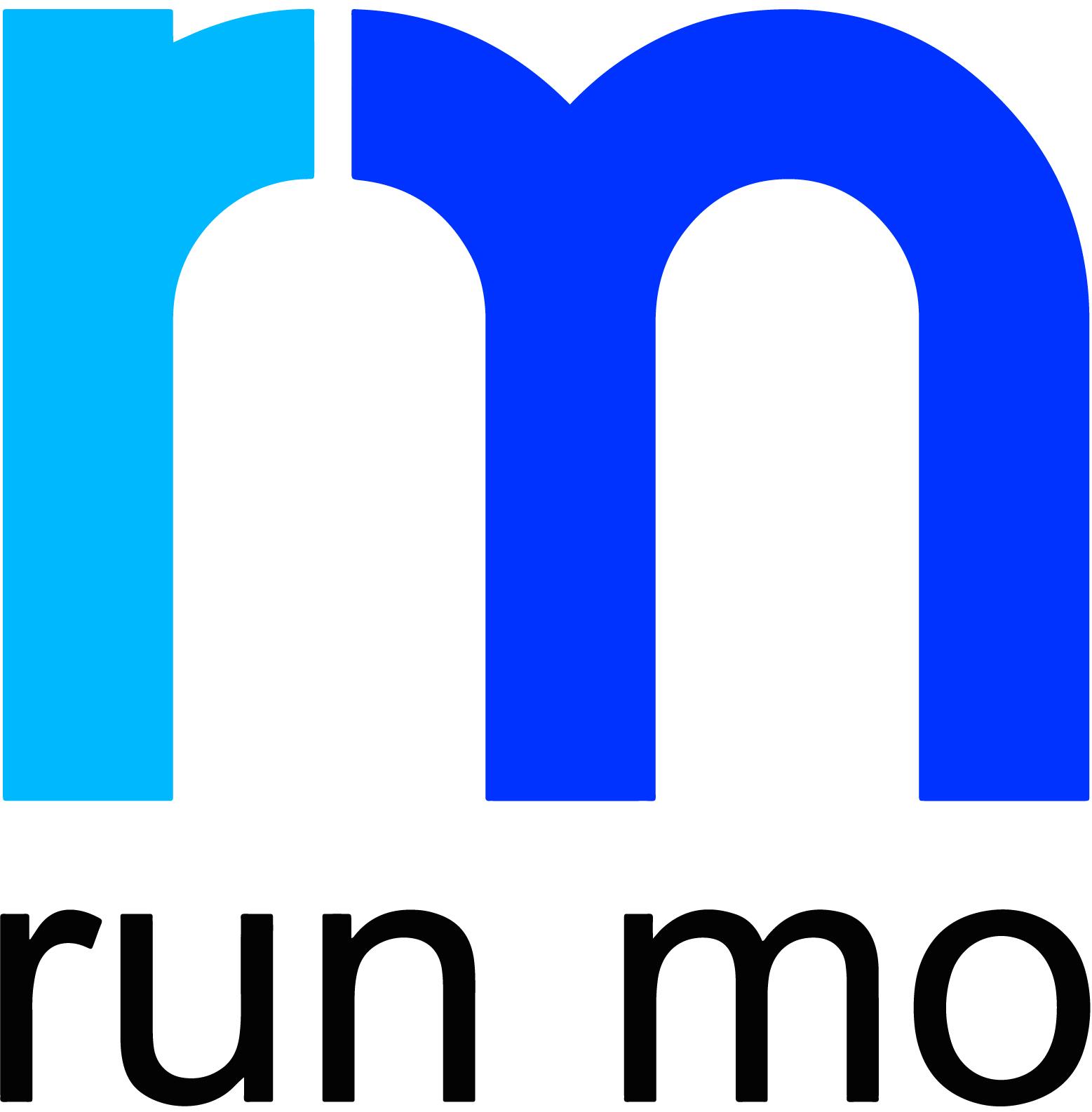 Jiangsu Run Mo Automotive Inspection Equipment Co., Ltd.