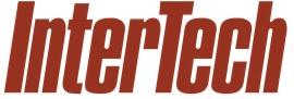 InterTech Development Company