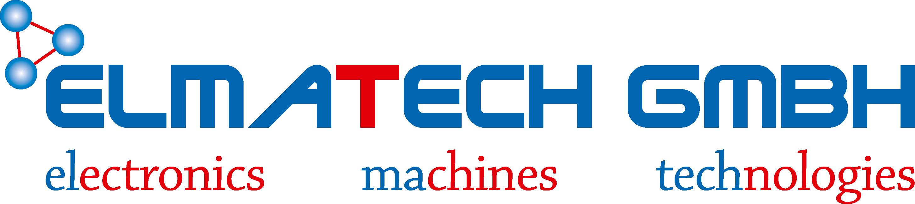 阿尔玛泰(天津)焊接技术有限公司