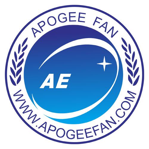 Apogee Electric(SuZhou)Co.,Ltd