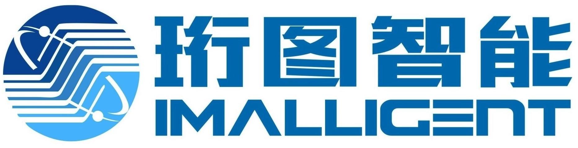Imalligent Technology Co.,Ltd.