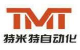 Suzhou TMT Automation Technology Co., Ltd