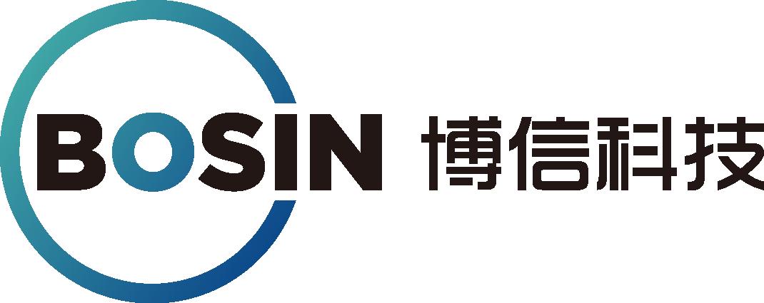Kunshan Yuanboxinyu Intelligent Equipment Co., Ltd.