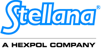 Stellana(Qingdao)Co.,Ltd