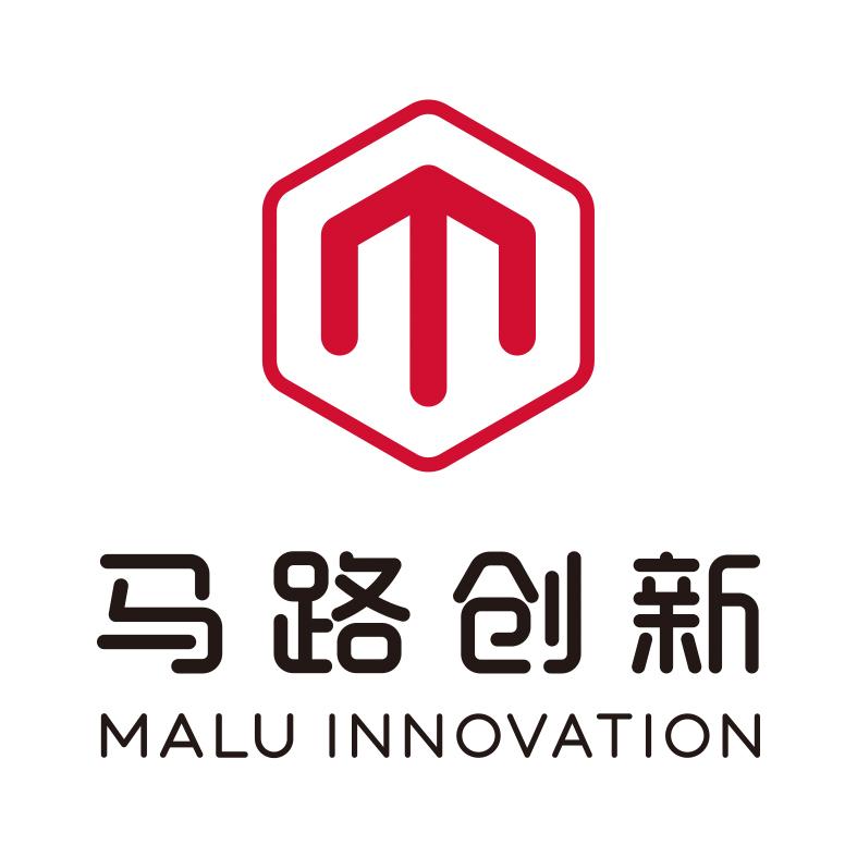 锥能机器人(上海)有限公司