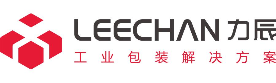 广州市力辰工业包装有限公司
