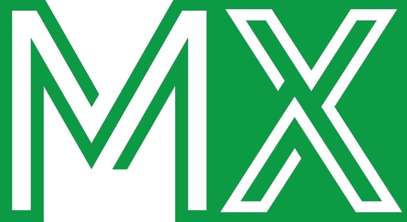 Shanghai MX Electronic Technology Co,.Ltd
