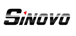 Sinovo Transmission Technologies Co.,Ltd