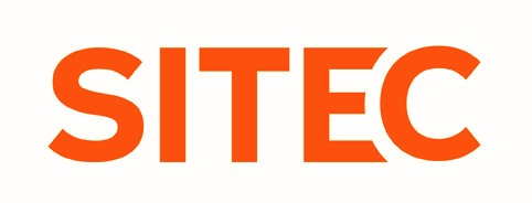 SITEC Laser Technology (Shanghai) Co., Ltd.