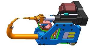 R-GUN