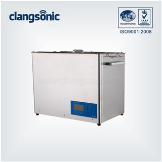 SONOCLG UC Tabletop Ultrasonic Cleaner