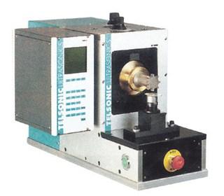 超音波金屬焊接機