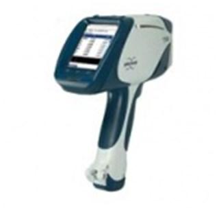 手持式X荧光光谱仪S1 TITAN