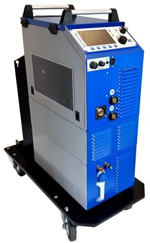MIDI MIG 300/800 AC/DC 水冷