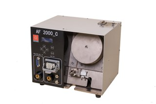 AF2000-C送钉器