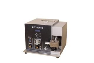 AF3000-C送钉器