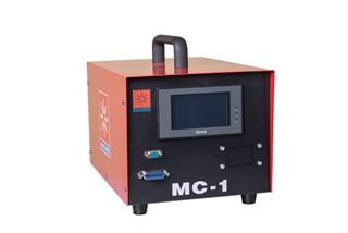 MC-1外置伺服控制器