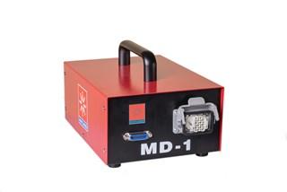 MD-1外置伺服驱动器