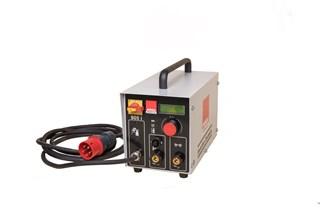 德国KOCO 905i逆变焊接电源