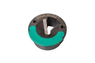 电极头修磨机专用刀具