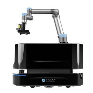 Arm Composite robot