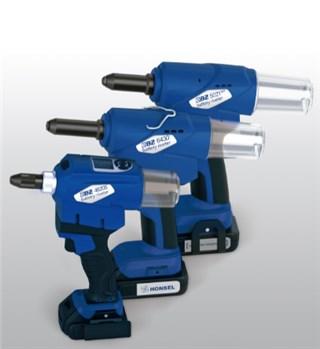 Battery Setting Tools