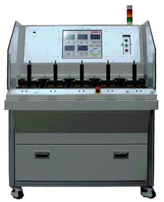 Volume Check Tester  OBET 2.5 防水测试设备