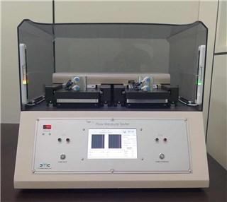 Flow Measure Tester OBET1.2 流量测量设备