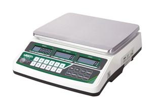 电子计数秤 型号: 8101
