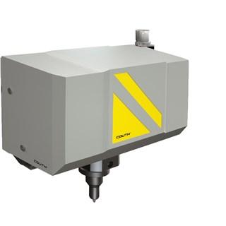 Integrable Marking Machine Superfast SCRIBE 75x15U