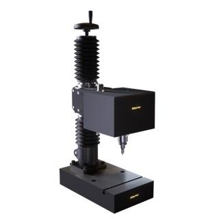 Benchtop Marking Machine Standard DOT 90x60N
